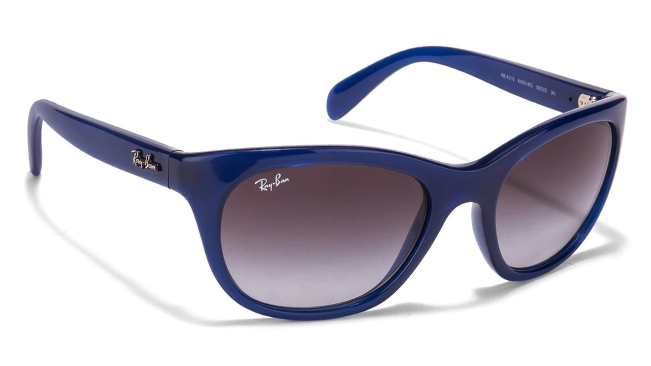 0fa9824a19 Ray Ban Rb 4216 - Bitterroot Public Library