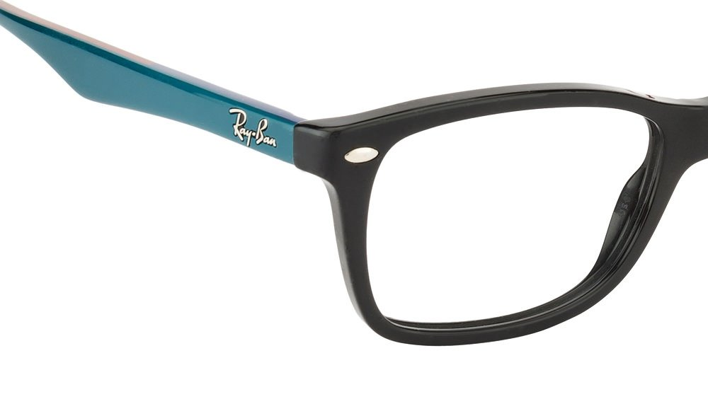 b29d50dcec8 Ray Ban Rx5228 Sizes « Heritage Malta