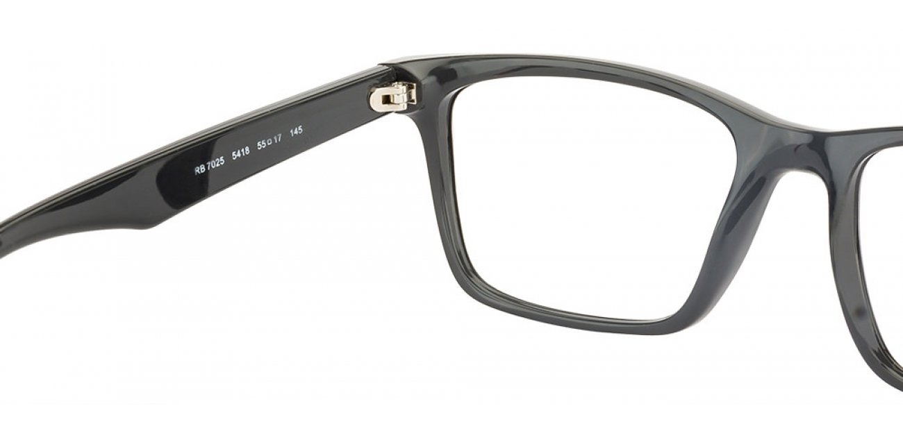 wayfarer eyeglass frames s1f5 Shopping Center