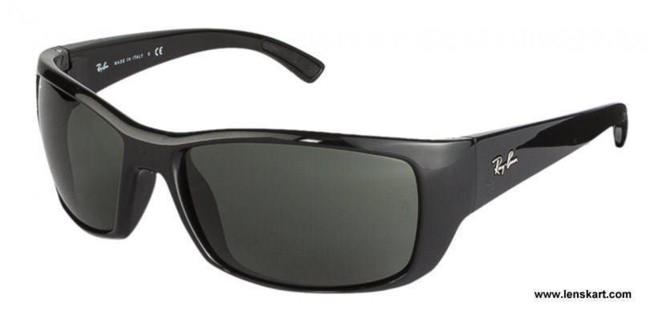 rb4149  Ray-Ban RB4149 601 Size:59 Black 601 Men\u0027s Propionate Sunglasses ...