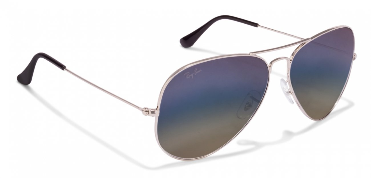 f299c777ad5 Rb 3025 Ray Ban Aviator Blue Violet Color Chart « Heritage Malta