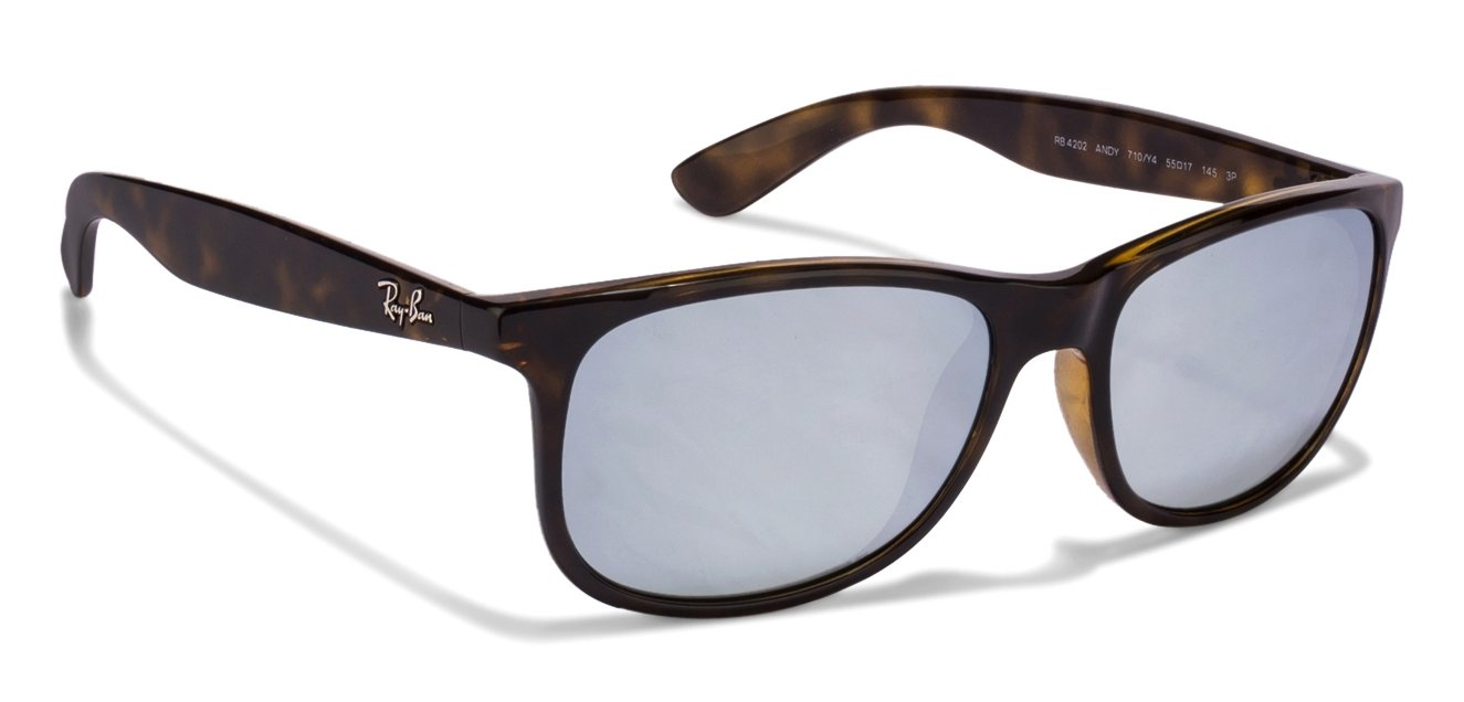 Ray Ban Cockpit Qualified Dividends And Capital Gains Tax