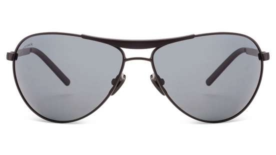 Fastrack Latest Sunglasses  fastrack sunglasses summer model p089bk1 at lenskart com rs 855