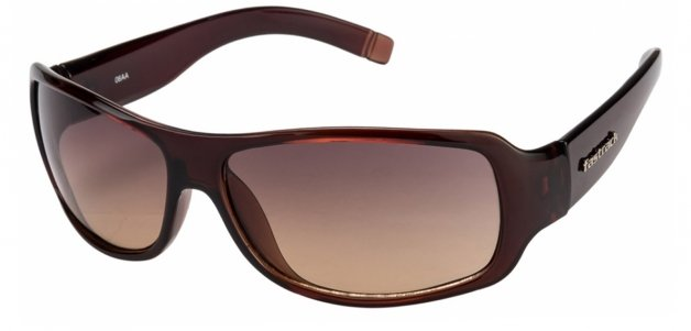 Fastrack Sunglasses Showroom In  lenskart fastrack sunglasses for men and women online at