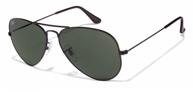 cheapest place to buy ray bans  LensKart庐 - Buy Ray Ban Sunglasses for Men and Women