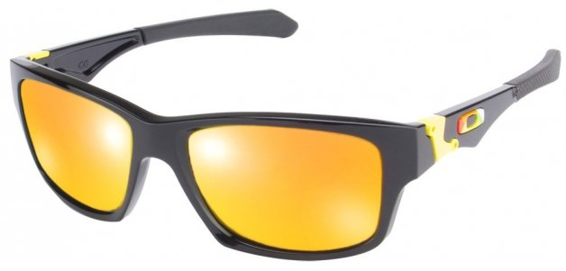 cricket sunglasses  LensKart庐 - Buy Sports Sunglasses, Cricket, Glasses @\u20b9350