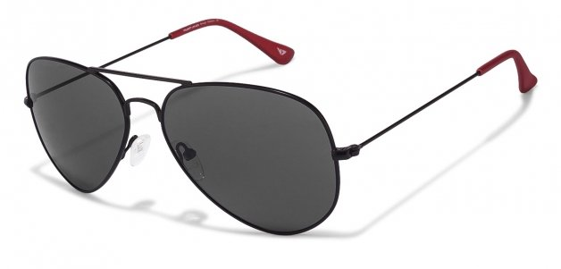 Power Sunglasses Online Ping India  power sunglasses online ping at best prices on lenskart com