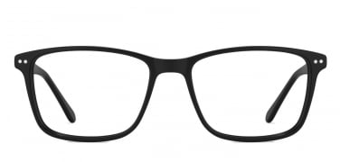 e867e0ad9a Eyeglasses Online  Buy Latest Glasses Frames