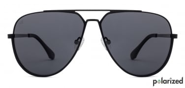 8ce6646789d5 Sunglasses and Goggles: Buy Sunglasses and Shades Online in India ...