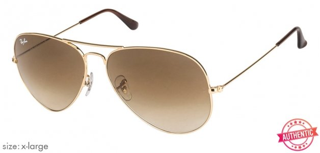 91b7d3821 Original Ray-Ban Sunglasses & Goggles at Best Prices Online India ...