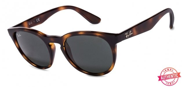 7c12be3fa086 Original Ray-Ban Sunglasses   Goggles at Best Prices Online India ...