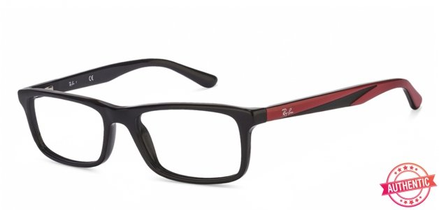 e6f458524f Ray Ban Eyeglasses Starting Price at ₹3490  LensKart