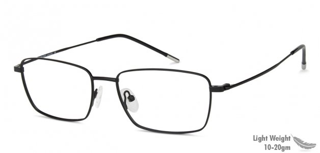 Vincent Chase Computer Glasses