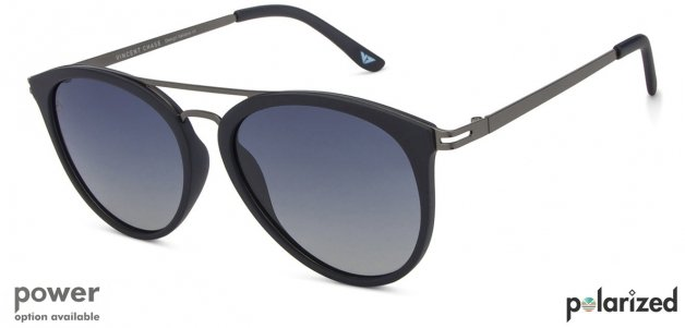 Vincent Chase Polarized VC S10798